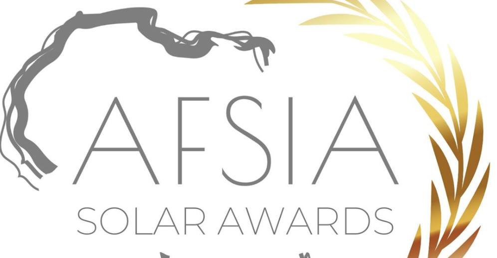 AFSIA, Solar