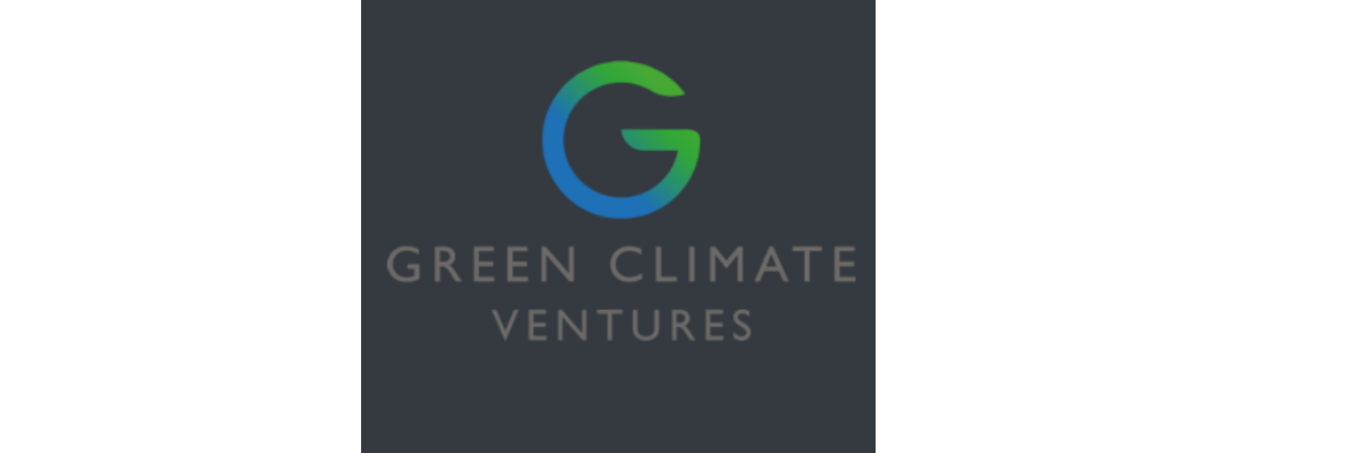 Green Climate Ventures, Rural Electrification