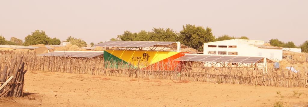 nachhaltig, Klimawandel